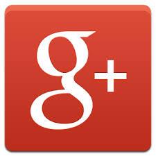 Sigueme en Google+