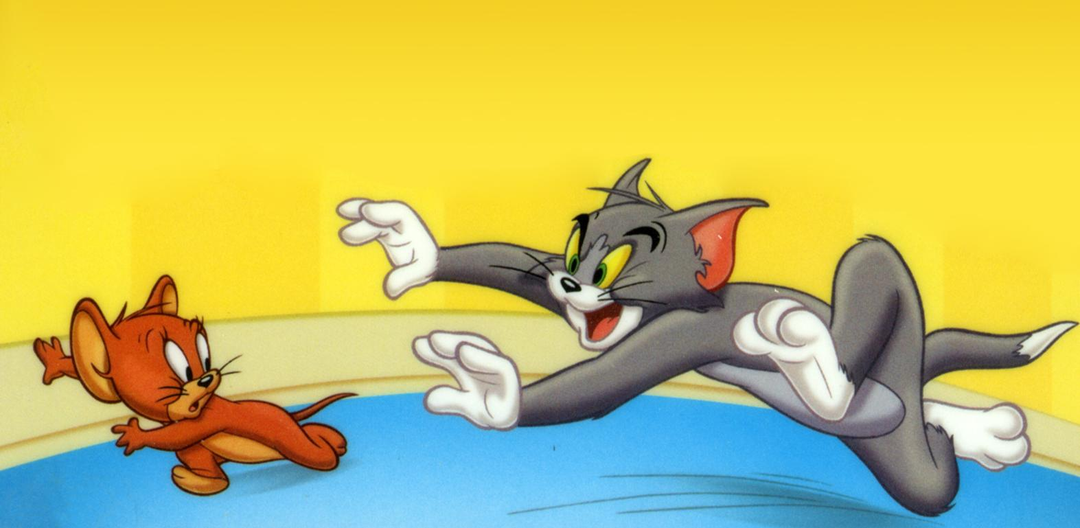 Tom-and-Jerry-Wallpaper-tom-and-jerry-2507494-1600-1200.jpg