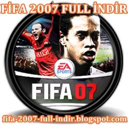 РПГ игры онлайн - ролевые игры. FIFA 2007.