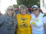 Fall Fun - Tailgating