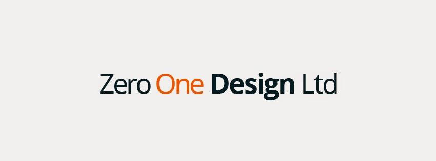 Zero One Design - www.zod.uk.com