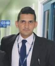 Daniel Rodrigues de Lima.