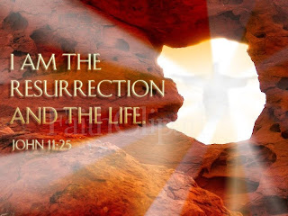 the question of whether the resurrection is so important to christian faith Therefore, the important question is whether we can accept what jesus claimed   for jesus christ being the son of god is the historical reality of his resurrection   indicate that this was a very early creed of the christian faith, written within a.