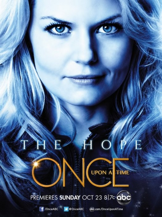 once upon a time (Erase una vez) Once-upon-a-time-darkiller