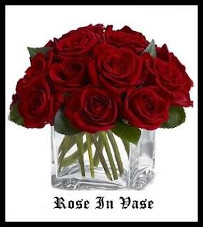 Bunga Untuk Pacar Tangerang