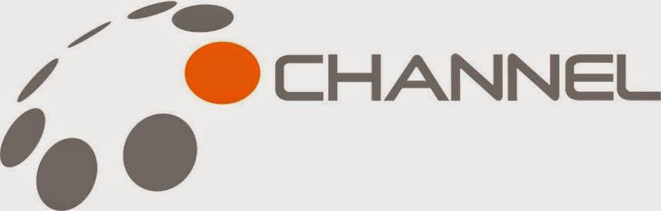 gambar logo stasiun televisi o channel