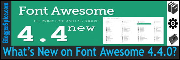latest font awesome