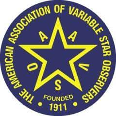 AAVSO Symbol