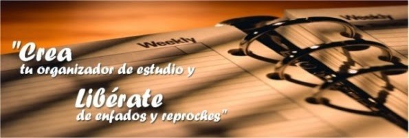 http://sembrarestrellas.blogspot.com.es/p/blog-page_21.html