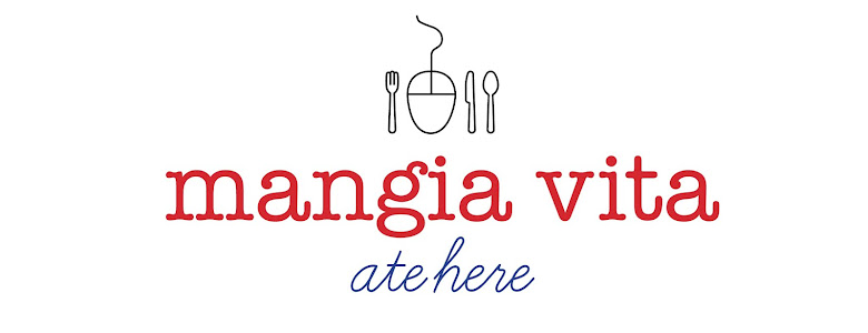 Mangia Vita
