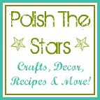 Polish the Stars