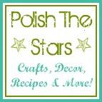 Polish the Stars