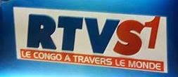 La rédaction de la RTVS1 Kinshasa
