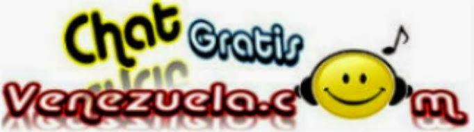 Chat Gratis Venezuela | chat venezolanos con WEBCAM GRATIS