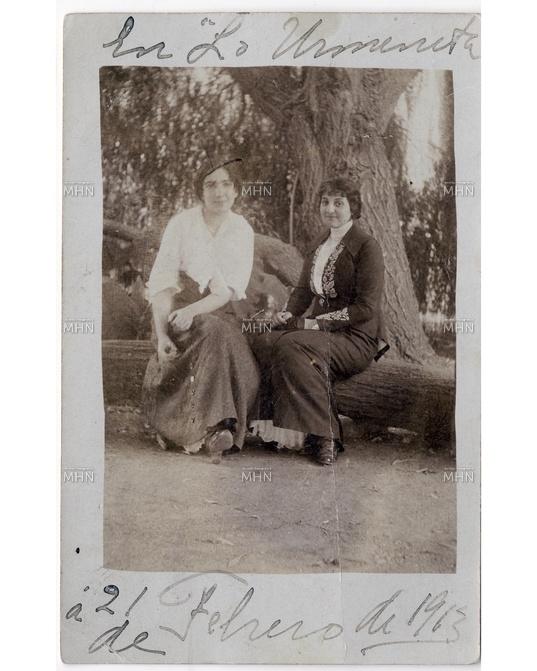 Año 1911