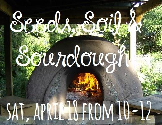 http://www.littlecityfarm.blogspot.ca/2015/04/seeds-soil-sourdough-event-april-18.html