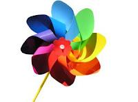 http://4.bp.blogspot.com/-xLDC29Sgwvg/TomEH2e_igI/AAAAAAAAA60/MMyOEAZDlug/s200/1094334_pinwheel.jpg