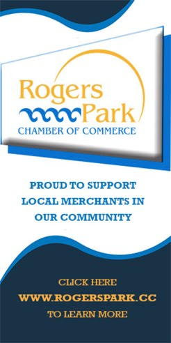 Rogers Park Chamber of Commerce