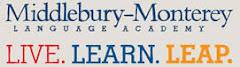 Deep-Immersion Language Academy