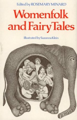feminism in fairytales This morning i slept in until about 11:30 and feel greatly improved enough so that i found myself looking over old blog entries and making them better i often am amazed at the mistakes i make after having reviewed my writing several times before posting.
