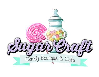 Sugar Craft Creations