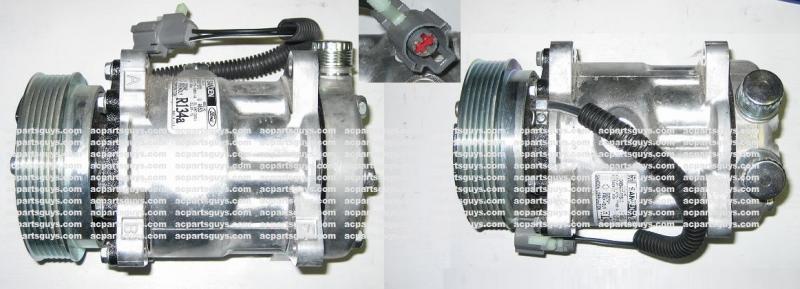 Ac Motor Speed Picture Ac Motorhome