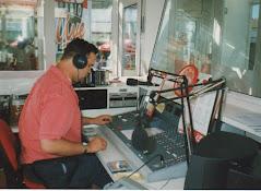 Kit Kat Radio 1997