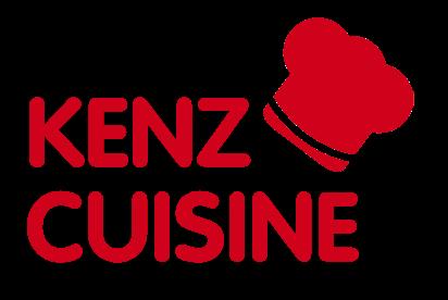 KenzCuisine