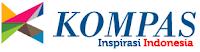 setcast|KOMPAS TV Live Streaming