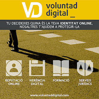 http://www.voluntaddigital.com