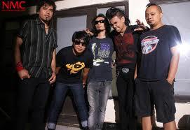 Profil Grup Band Seurieus