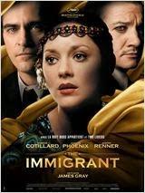http://www.allocine.fr/film/fichefilm_gen_cfilm=194666.html