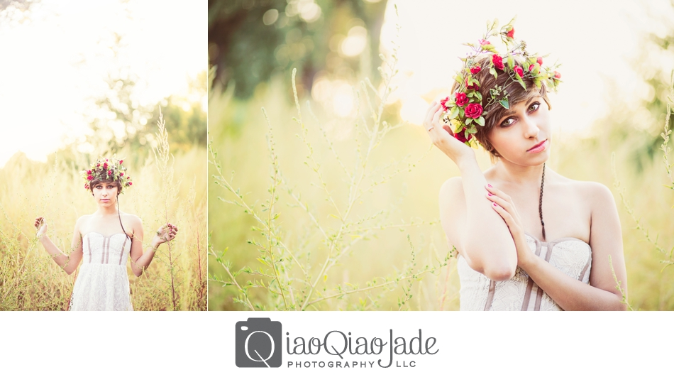Q.Q. Jade Photography, LLC