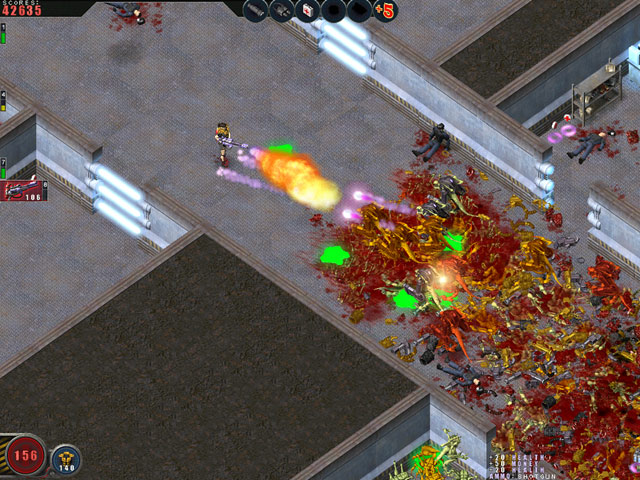 Galaxy Invaders: Alien Shooter - Apps on Google Play