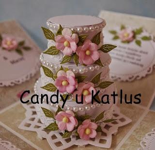 Candy u Katlus