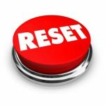 Reset Huawei modem