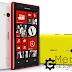 Daftar Harga Nokia Terbaru 2014 Lengkap