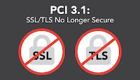 PCI 3.1