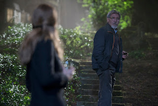 the age of adaline-blake lively-harrison ford