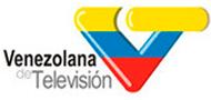 Venezolana de Televisión en Vivo
