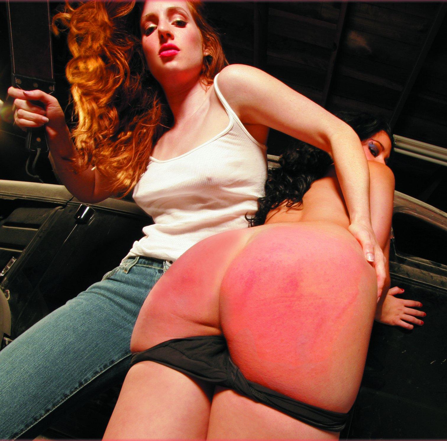 http://4.bp.blogspot.com/-xLTK3W_VhoY/TW3ubsWGU6I/AAAAAAAAAfo/Bag_Al7-dYk/s1600/amberdawn2.jpg