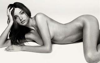 Miranda+Kerr+nude+04