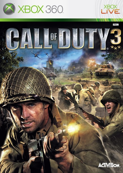 call of duty 3 ps2. call of duty 3 ps2 cover.