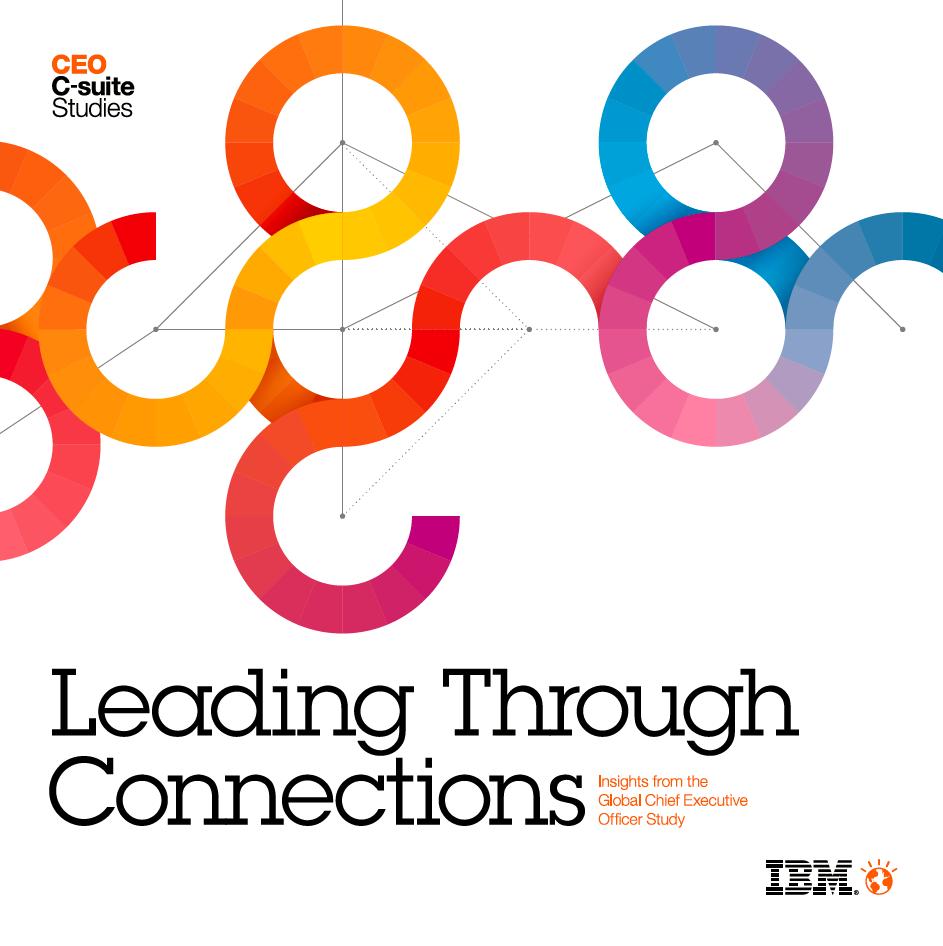 ibm connections case studies
