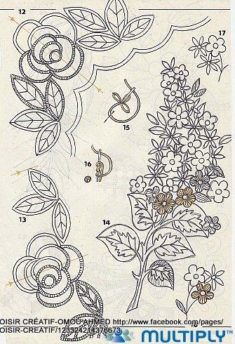 226651 203353103040450 123324214376673 522357 1644545 n رسوم جديده للتطريز اليدوي   new embroidery designes %d8%aa%d8%b7%d8%b1%d9%8a%d8%b2 embroidrey