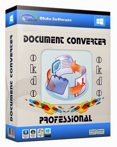 pdf xchange portable ocr language
