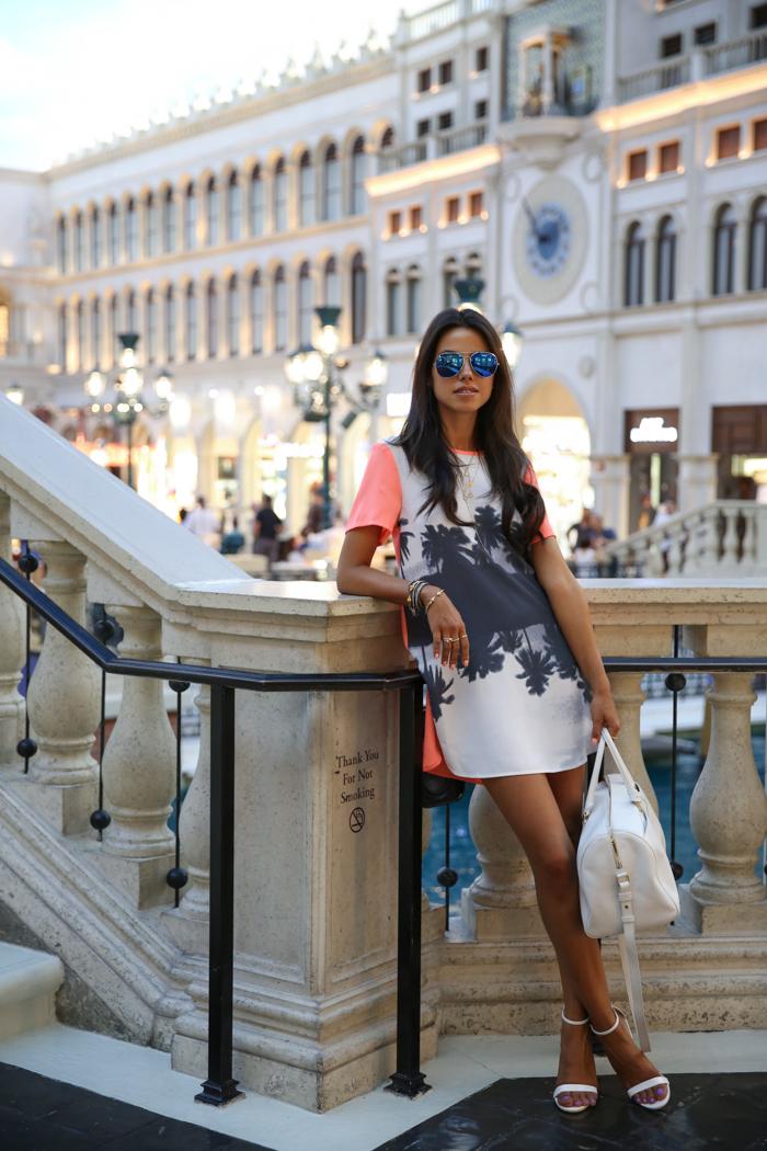 Vivaluxury Fashion Blog By Annabelle Fleur Viva Las Vegas