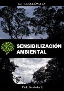 INTRODUCCIÓN A LA SENSIBILIZACIÓN AMBIENTAL