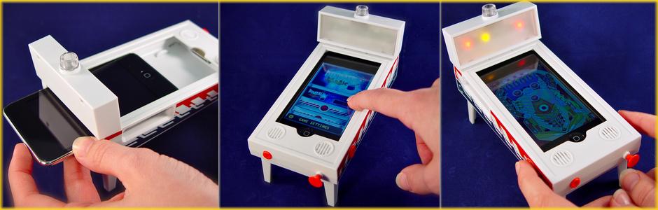 Обучение На Игровых Автоматах