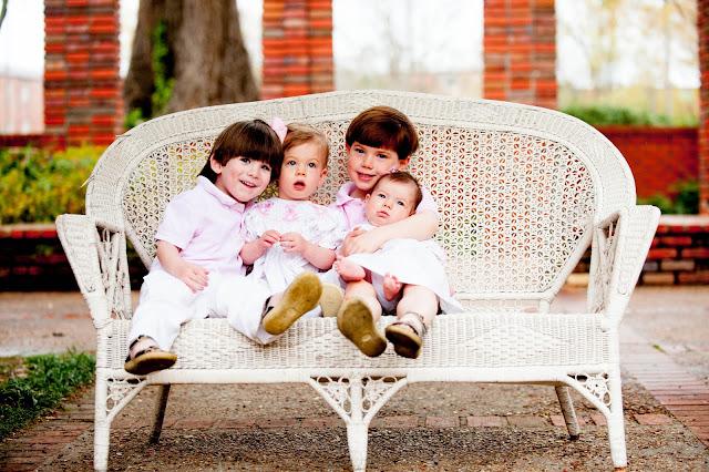 Fyke & Skaggs Kids